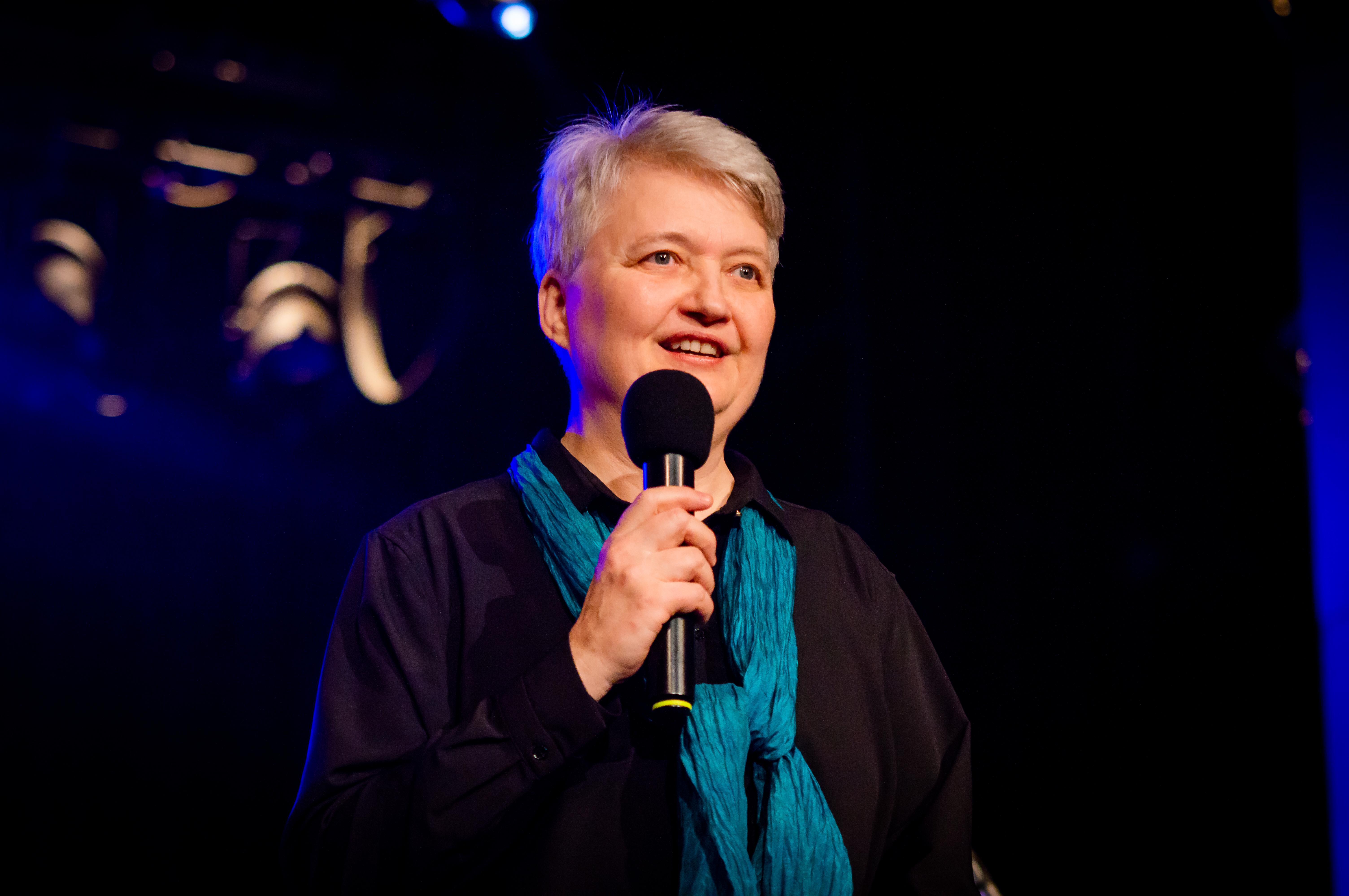 Mgr. Ing. Eva Vondráková