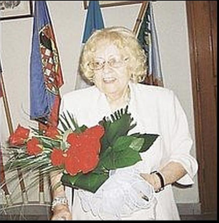 Sylva Olbrichtová