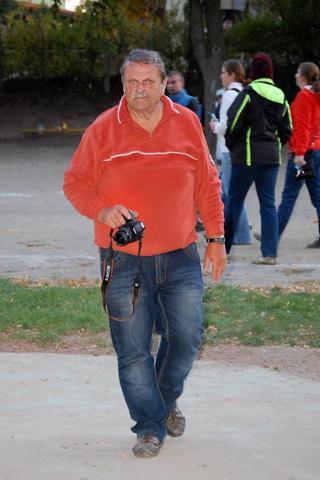 Miloš Růža