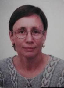 Miroslava Ptáčková
